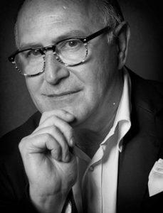 Daniele Zunica